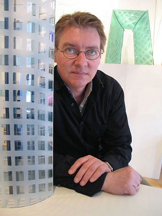 Klaus Hilsbecher (unknown)
